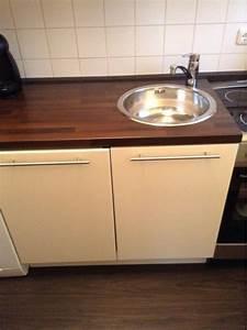 Küche Faktum Ikea : ikea metod apothekerschrank ~ Markanthonyermac.com Haus und Dekorationen