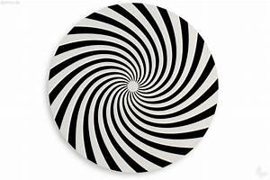 Spirale Zum Rohrreinigen : kreisel drehscheibe spirale nachhaltiges aus sozialen manufakturen ~ Eleganceandgraceweddings.com Haus und Dekorationen