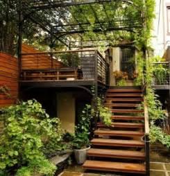 Marches Escalier Extérieur by Escalier Metallique Jardin Meilleures Id 233 Es Cr 233 Atives