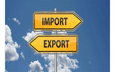 bureau du commerce international anglais du commerce international import export