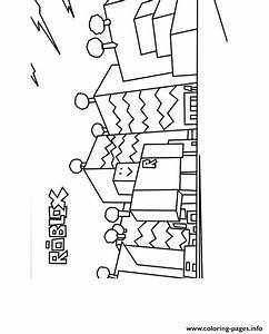 Print roblox build coloring pages coloring pages for Cd wiringpi build
