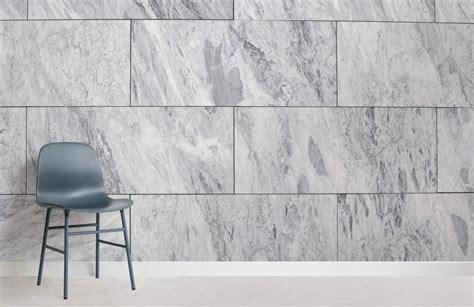 white kitchen white backsplash marble tile wall mural muralswallpaper co uk