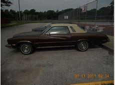 1973 Buick century luxus $3,000 Or best offer 100411026