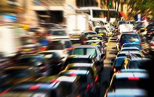 La contaminación sonora en la ciudad y los problemas de salud que puede acarrear Actualidad
