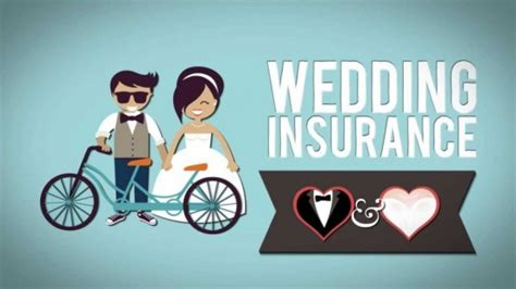 All About Wedding Insurance In India. Zazzle Floral Wedding Invitations. Chocolate Wedding Favors Philippines. Wedding Traditions During Reception. Mountain Destination Wedding Invitations. Quilted Wedding Albums. Wedding Vows Kenneth Copeland. Unique Wedding Favours New Zealand. Wedding Planners Flagstaff Az