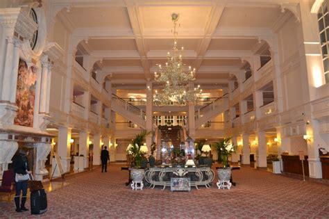chambre d hotel disneyland 3 jours 2 nuits d 39 enchantements au disneyland hôtel