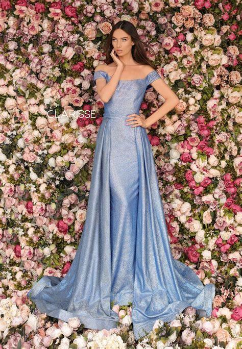 Orlando Dress Store - Shop Online | Clarisse dresses prom ...
