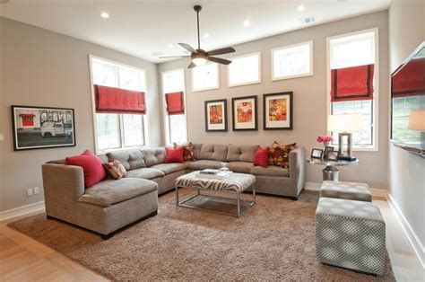 home interior styles interior design styles traditional contemporary home of