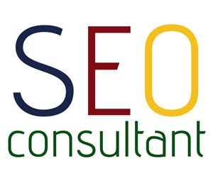 Search Engine Optimization Consultant by Hire Dedicated Seo Experts To Avail Best Seo Service