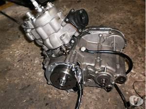 Cylindre 85 Yz : toutes pieces moteur et partie cycle 85 kx 2008 gaillon 27600 pi ces accessoires moto ~ Melissatoandfro.com Idées de Décoration