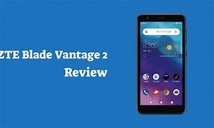 Samsung Galaxy A10e Review  Pros And Cons