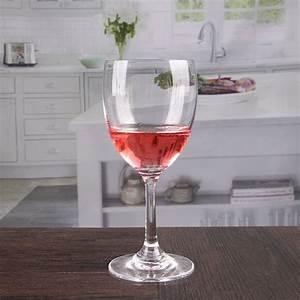 Gros Verre A Vin : vente en gros de verres vin premium de 300 ml ~ Teatrodelosmanantiales.com Idées de Décoration