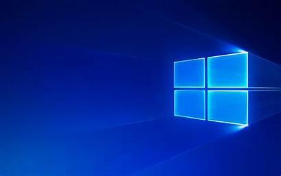 Windows 4k Wallpapers Wide Hdwallpaperslife