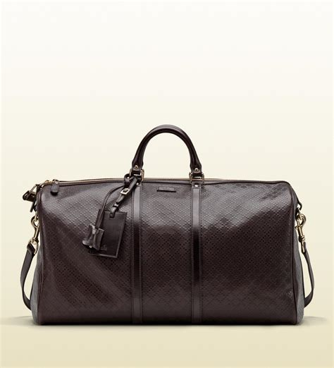 expensive weekend bags  men therichest