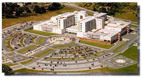 hospital sao teotonio viseu spmi