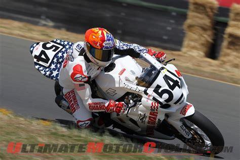 Ama Superbike Previews Mid-ohio