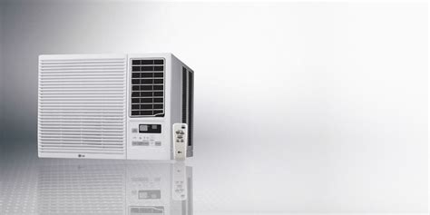 mistakes prevent installing window aircon singapore air conditioner company