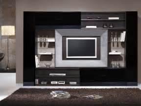 Interior Furniture Design Ideas Gallery