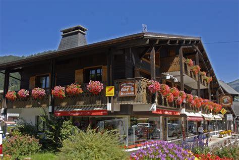 chambre d hote montagne photo c de la location 958 en montagne en pays de savoie