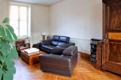 les chambres de la maison single project page architecture vendée
