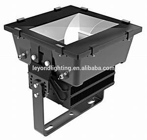 500w Outdoor Light Projector 500 Watt Led Flood Light 500w