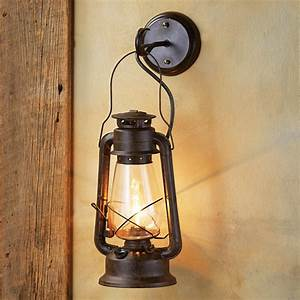 Wall lights design outdoor rustic sconce lighting in