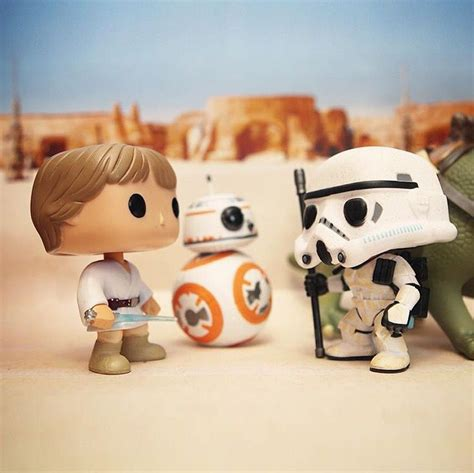 star wars funko pop star wars pinterest funko pop