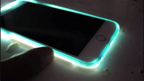 where is the flashlight on iphone iphone 6 plus g3 light