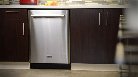 reliable dishwashers   reviews ratings