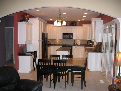 simple kitchen ideas simple kitchen design ideas decosee com