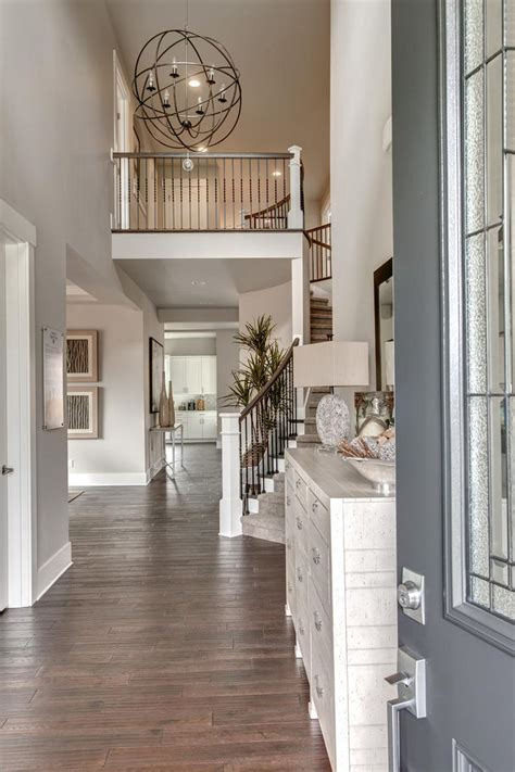 2 story foyer chandelier the 25 best two story foyer ideas on 2 story