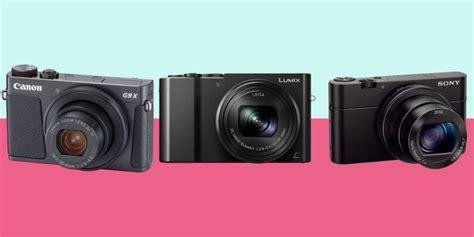 กล้องยุค2020 กับ 4 ประเภทของกล้องปัจจุบัน ที่ควรรู้และไม่ ...
