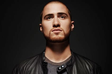 Mike Posner Gets Revenge On Cheating Ex With New Single