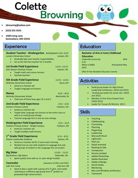 owlteaching resume buy  template