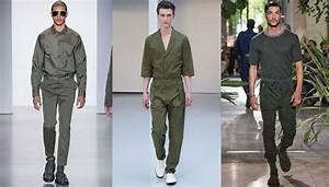 Tendance Mode Homme : infos sur mode homme 2016 arts et voyages ~ Preciouscoupons.com Idées de Décoration