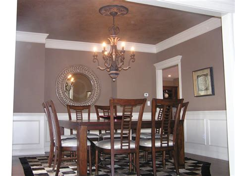 dining room ceiling ls dining rooms ceilings simple home decoration