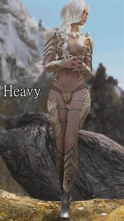 4k Armor