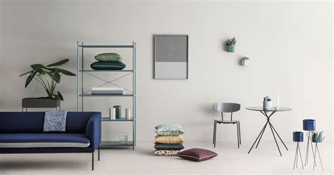 New And Innovative Minimal Furniture Brands To Watch