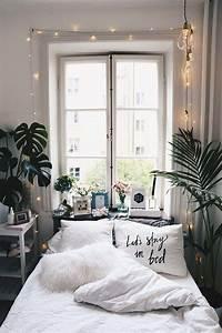 room decor ideas 33 Ultra-cozy bedroom decorating ideas for winter warmth