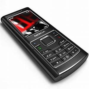 Nokia 6500 Classic : wholesale new nokia 6500 classic gsm unlocked black cell ~ Jslefanu.com Haus und Dekorationen