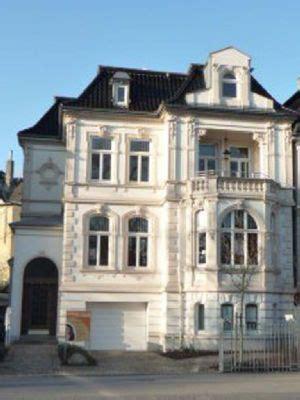 Wohnung Mieten Oldenburg 2 Zimmer by 2 Zimmer Wohnung Mieten Oldenburg Oldb 2 Zimmer Wohnungen