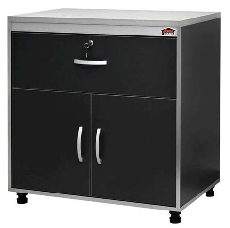 menards garage storage cabinets pin by ollila on home remodeling