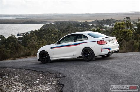 Bmw Launch by 2018 Bmw M2 M Performance Review Australian Launch
