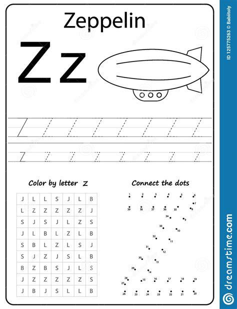 writing letter  worksheet writing   alphabet
