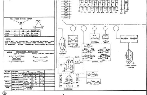 Kenworth Battery Box Wiring Diagram Circuit