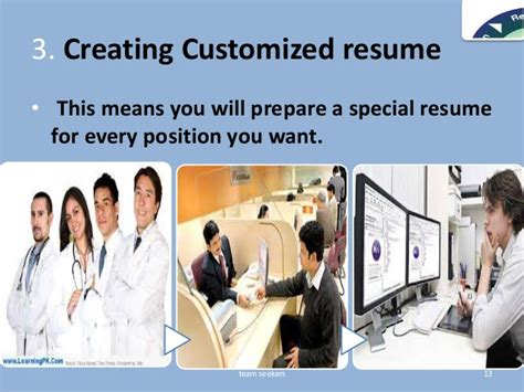 Jobsearch Resume by Search Resume