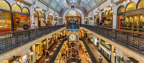 places to shop eat drink in sydney s quot gaybourhoods quot star observer