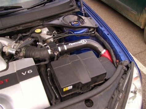 pipercross sport luchtfilter ford mondeo open filter kit