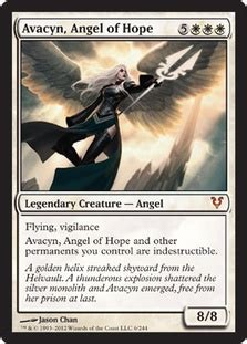 most expensive standard mtg deck monday morning magic the gathering avacyn restored s
