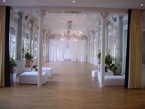 Miroir De Salon : le salon des miroirs paris lieux d 39 motions ~ Teatrodelosmanantiales.com Idées de Décoration
